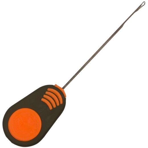 korda-splicing-needle-orange