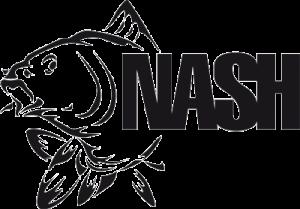 nash_logo