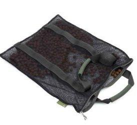 Trakker Air Dry Bags