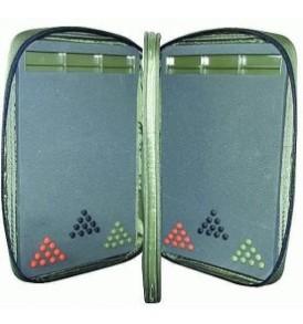 ESP Rig Wallet