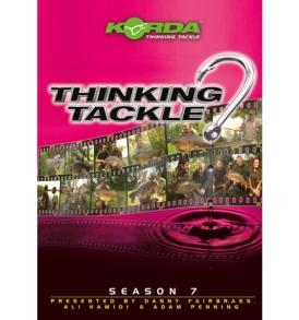 Korda LE Olive Ripstop Snapback - The Tackle Shack 91835953d4a