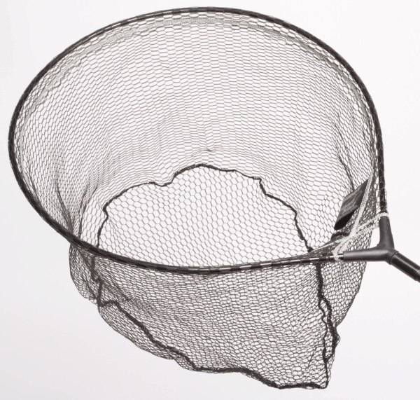 middy 3G 22inch soft spoon landing net