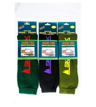 Skee-Tex North Pole Socks