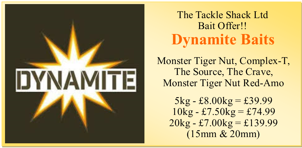 dynamite-baits-banner-new