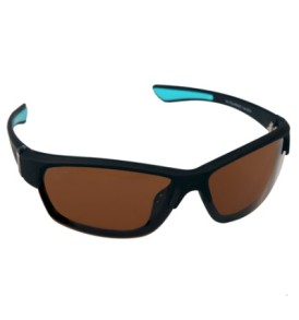 Drennan Polarised Sunglasses