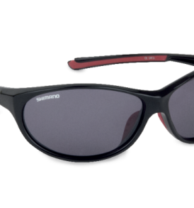 Shimano Sunglasses – Speedcast, Catana BX