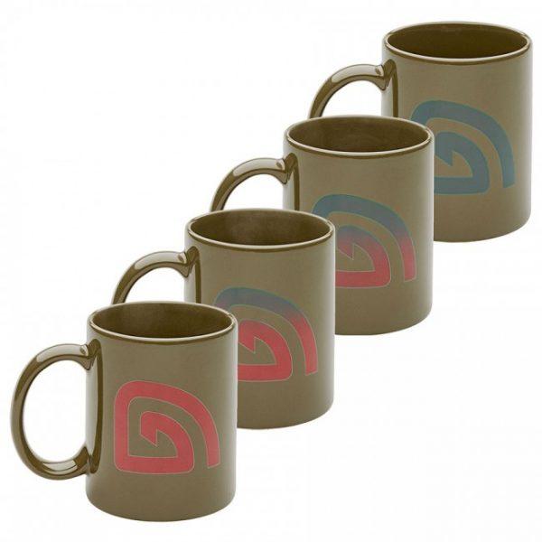 Trakker-Heat-Changing-Mug