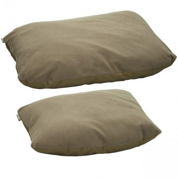Trakker-Pillow