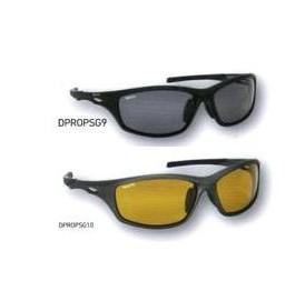 Daiwa Pro Sunglasses – New!