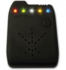 Gardner ATTs Alarms/ V2 ATTx Reciever