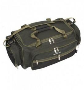 Gardner Carryall Bags