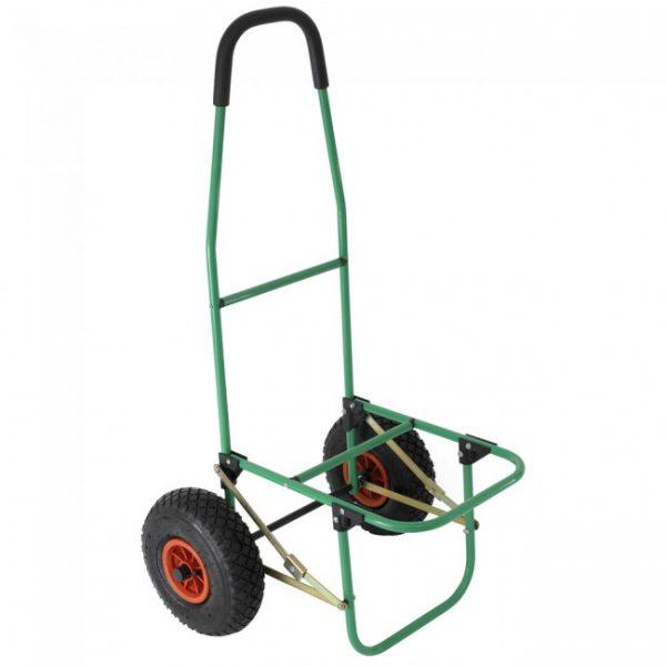 Sensas-Standard-Trolley