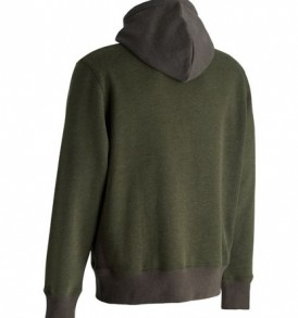 Trakker Earth Hoody – New!