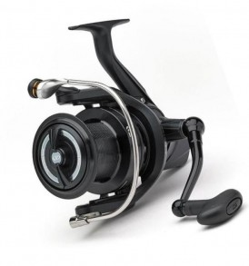 Daiwa Windcast QDA – New!