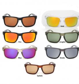 79e09f84dd0 Greys G2 Polarised Sunglasses - The Tackle Shack