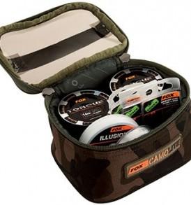 Fox Camolite Accessory Bags – New!