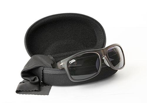 c207b47a7208 Fox Chunk Avius Sunglasses - The Tackle Shack