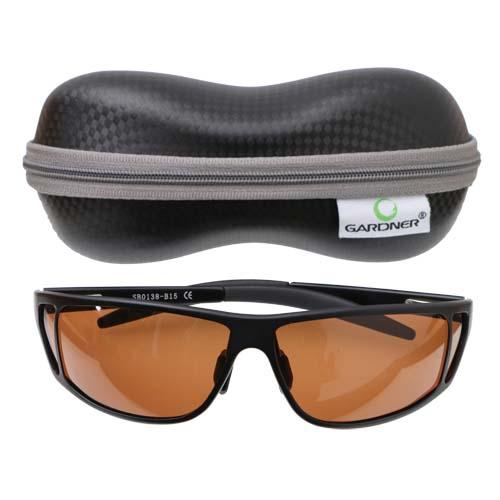fa8882991d gardner deluxe polarised sunglasses. Gardner Deluxe Polarised Sunglasses