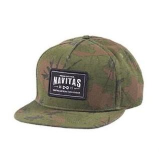 navitas_MFG_SNAPBACK_CAP