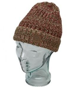 Trakker Beanie/ Bobble Hats