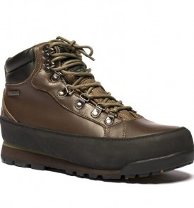 Navitas Hiker Boot