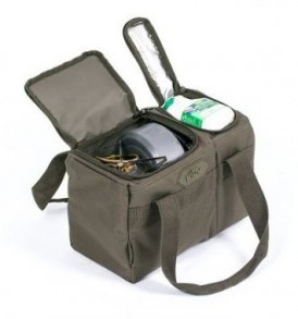 Nash KNX Brew Kit Bag
