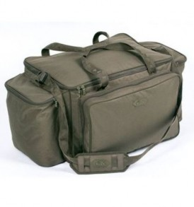 Nash KNX Carryalls