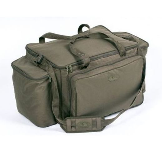 nash knx large carryall
