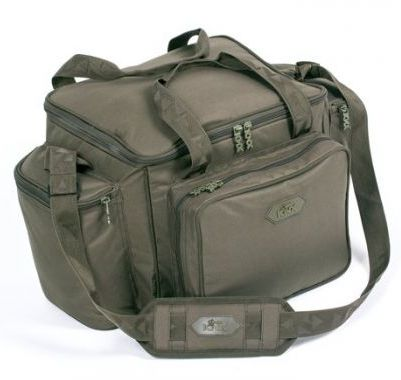 nash knx small carryall