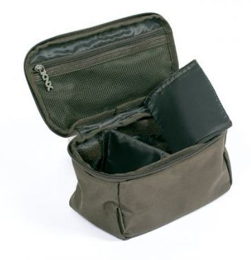 nash knx soft bits pouch