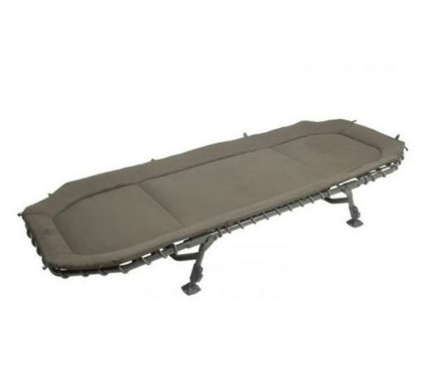 nash scope air-lite bed