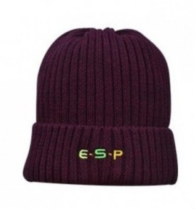 ESP Headcase Woolly Hats