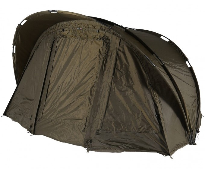 Chub Outkast Bivvy The Tackle Shack