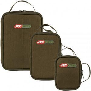 JRC_Defender_Accessory_Bag