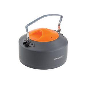 chub classic kettle