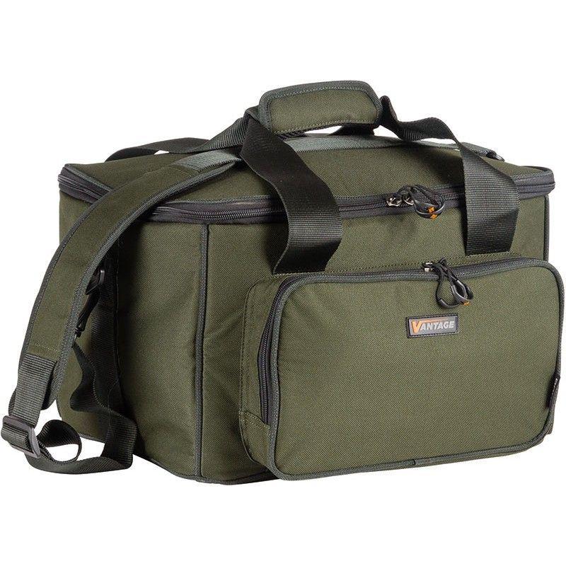 1673d2934ecec Chub Vantage Insulated Bait Bag - The Tackle Shack