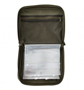JRC Defender Rig Wallet