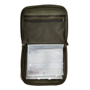 jrc-defender-rig-wallet-3