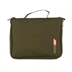 jrc-defender-rig-wallet