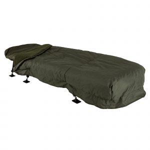 jrc-defender-sleeping-bag-cover-combo