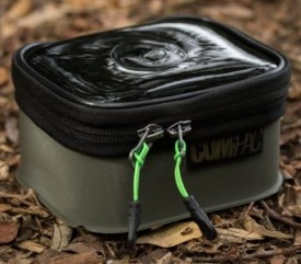 Korda Compac – All Sizes