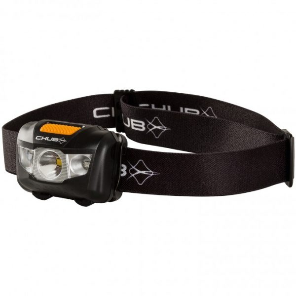 Chub_SAT-A-LITE_Headtorch_200