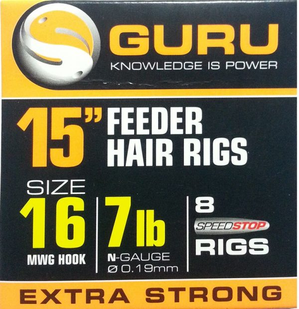 Guru-Feeder-Rig-15-MWG