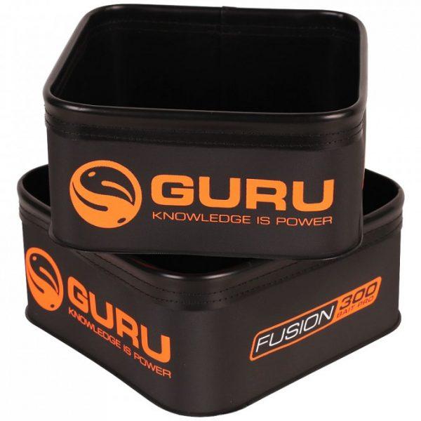 Guru-Fusion-300-Bait-Pro
