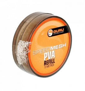 Guru PVA SpeedMesh (Tube And Refill Choice Of)