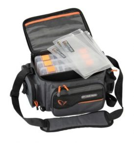 Savage Gear System Box Bag