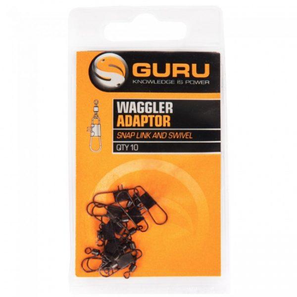 guru_waggler_adaptor