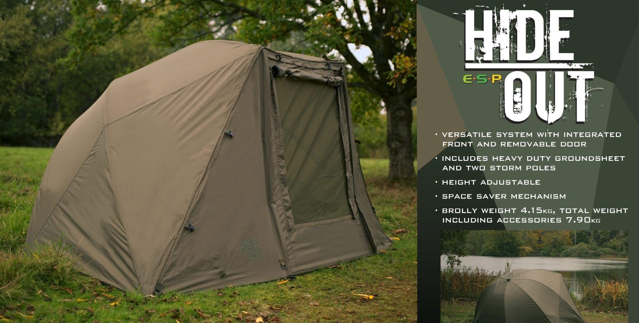 hideout-banner2-1