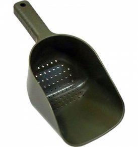 RidgeMonkey Baiting Spoons