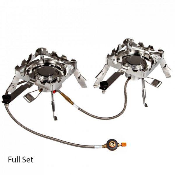 ridgemonkey_quad_connect_stove_full_set
